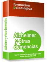Curso de Alzheimer y otras demencias Online
