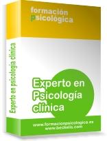 Experto en psicologia clinica Online